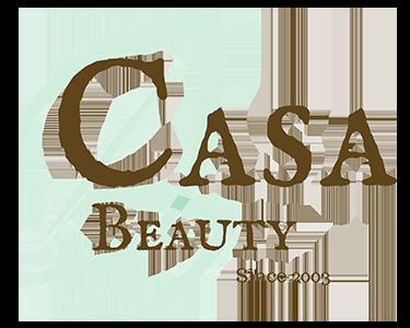 Casa Beauty -Tampines