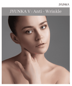 JYUNKA-Anti-Wrinkle-Treatment-by-Casa-Beauty