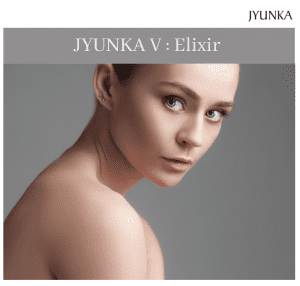JYUNKA-Elixir-Treatment-by-Casa-Beauty-Tampines-