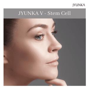 JYUNKA-Stem-cell-treatment-By-Casa-Beauty-Tampines