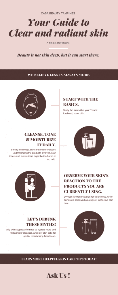 Casa-Beauty-Tampines-skincare-routine.png