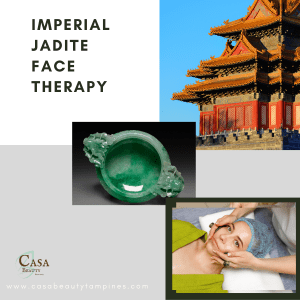 Imperial-Jade-Facial-by-Casa-Beauty-Tampines.