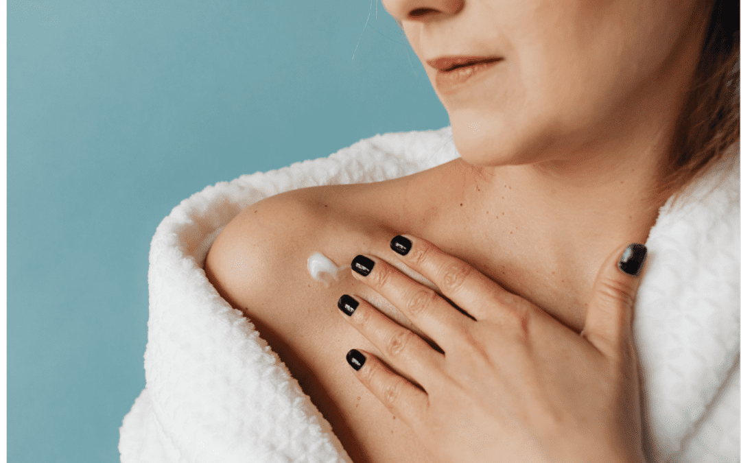 How Much Does It Cost To Remove Skin Tags?