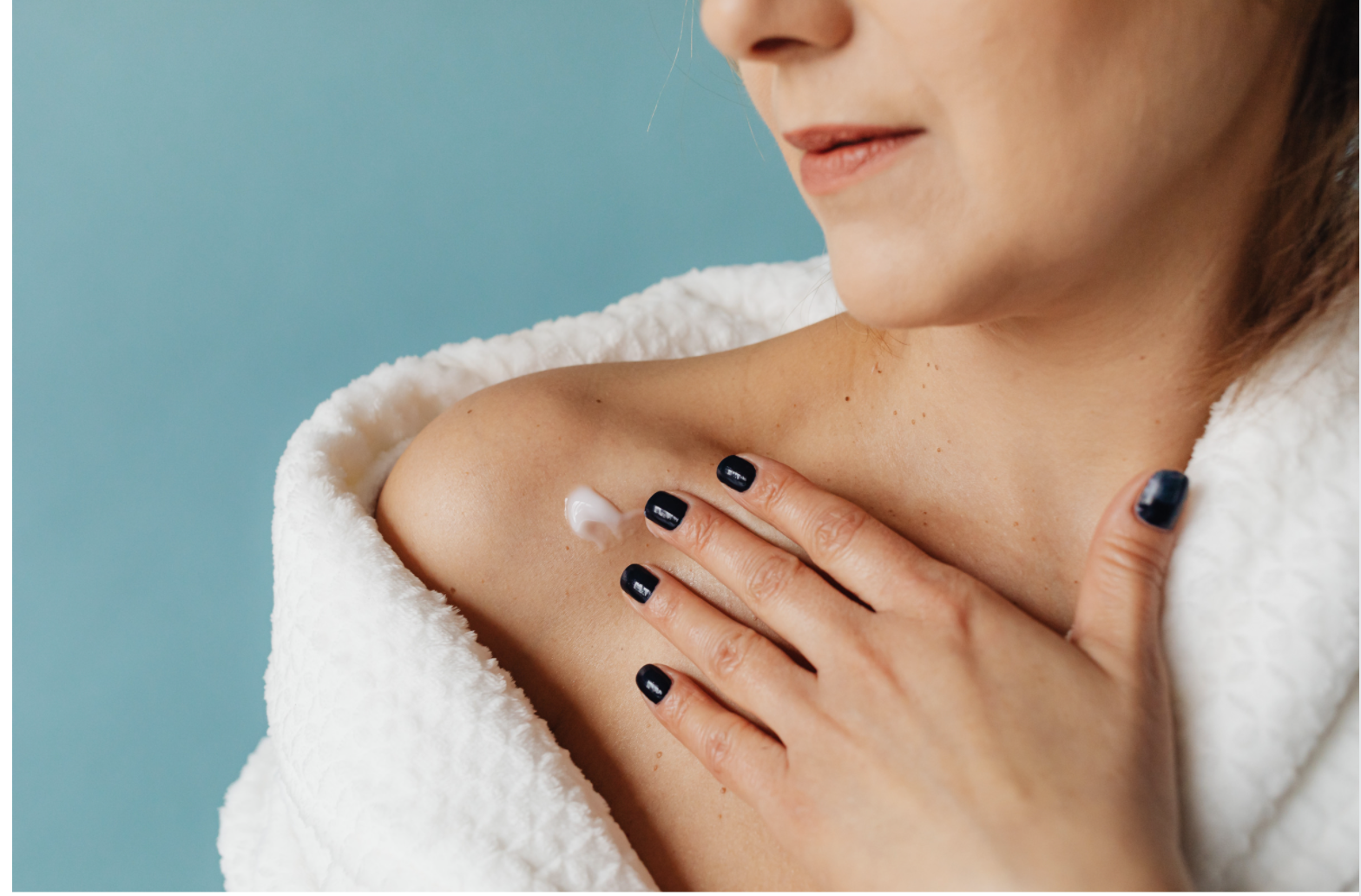 How much does it cost to remove skin tags in Tampines?